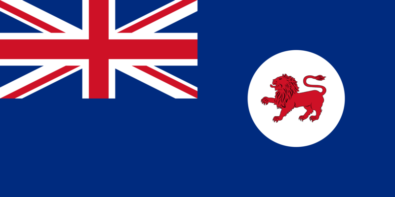 Public Holidays Australia Tasmania