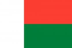 Flag_of_Madagascar