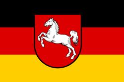 Niersachsen
