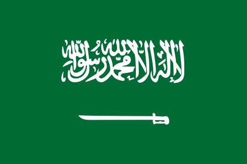 Top Saudi Arabia Eid Al-Fitr 2018 - Saudi_Arabia  Photograph_372096 .png