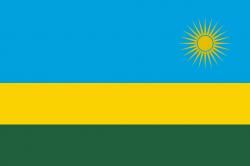 rwanda-falg