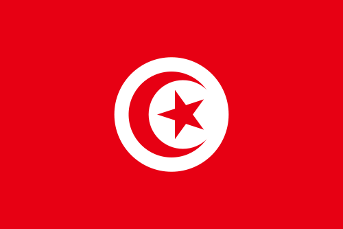 Top Tunisia Eid Al-Fitr Feast - tunisia_flag  Trends_964115 .png